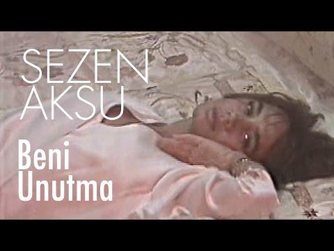 buseguven13's Video 139258162214 EsZTne6WEQE