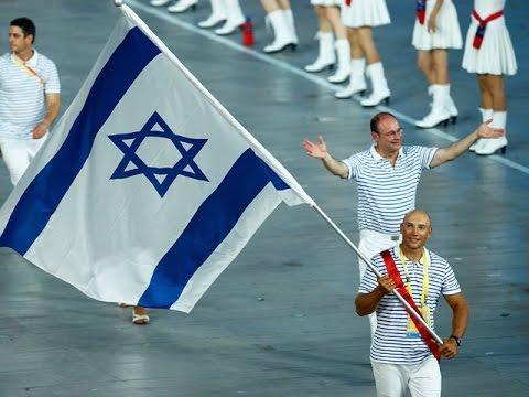Легенда спорта Михаил Колганов назвал причину отъезда из Израиля видео