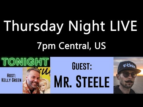 ken-heron--tnl-show-103-mr-steele-fpv-and-freewell-lens-filter-giveaway