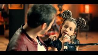 Sevgilim - Mustafa Ceceli Klip (Mehmet ♥ Zübeyda)