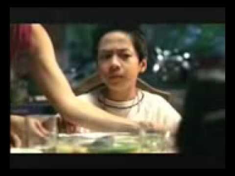 Kung paano mangayayat sa tiyan at binti exercise video