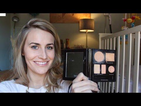Tinted Moisturizer Broad Spectrum SPF 20 - Oil Free by Laura Mercier #8