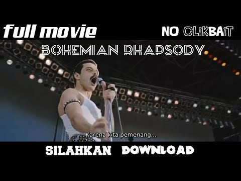 download film bohemian rhapsody sub indo lk21