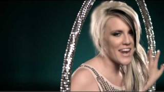 Cascada - Pyromania video