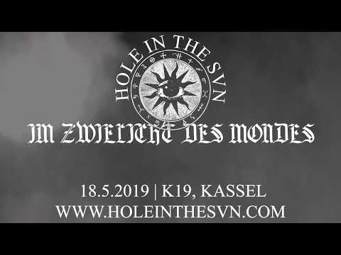 Trailer Hole In The Svn: Im Zwielicht des Mondes