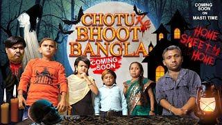 bhoot bangla trailer hindi - TH-Clip