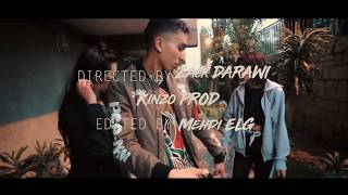 MIRAC - DAWIHA - ( Official Video Clip ) 2018 , dr black prod