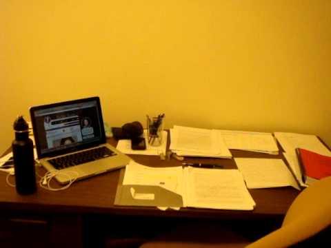 Cantinho do Escritor: Roque Neto para o Blog Eu Sou Assim...
