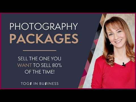 mp4 Photography Packages, download Photography Packages video klip Photography Packages