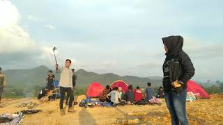 preview picture of video 'Bukit GALAU Kecamatan Tanjung Palas Utara (Ardy Mulyo)'