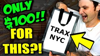 Unboxing THE CHEAPEST DIAMOND JEWELRY From TRAX NYC (Is It Too Good To Be True?!)