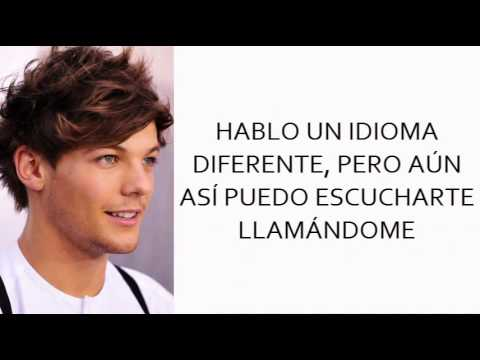 One Direction - Diana Subtitulado En Español Mp3