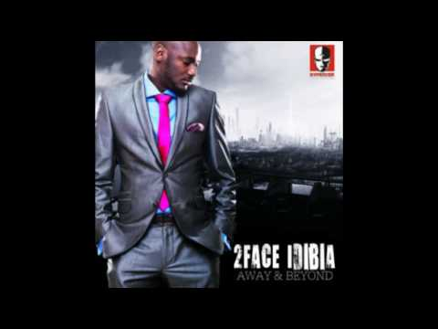 2face Ft  Huma Lara   Higher Spiritual Healing