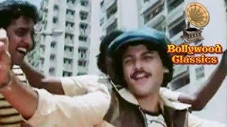 Yaari Hai Phoolon Se Meri Yaari Hain Video Song | Shikshaa