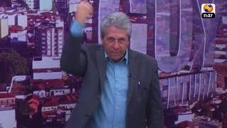 Guy Boaventura 12/10/2020