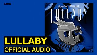 Katie - Lullaby