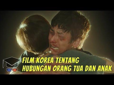 Film korea sedih bertema keluarga  7 film korea tentang hubungan orang tua dan anak