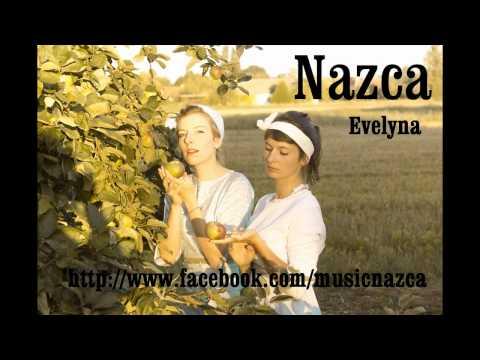 Nazca - Evelyna