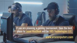 How to Plan and Execute a MacBook Gaming Tournament?