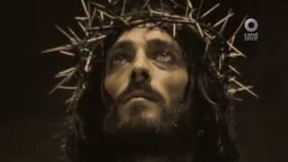 Sacro y Profano - La resurrección de Jesús