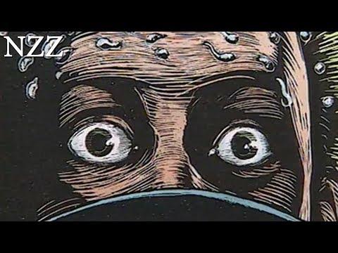 , title : 'Macht Stress wirklich krank? - Dokumentation von NZZ Format (1998)