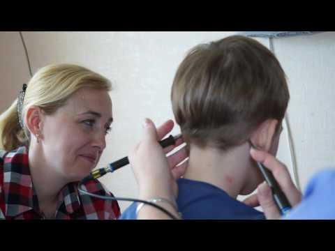 Как определить задержку психоречевого развития у ребенка?