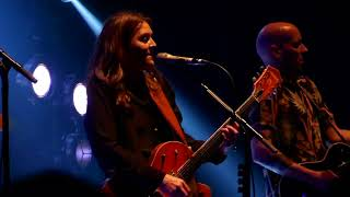 Brandi Carlile - Mainstream Kid - 5/5/18 - The Orpheum