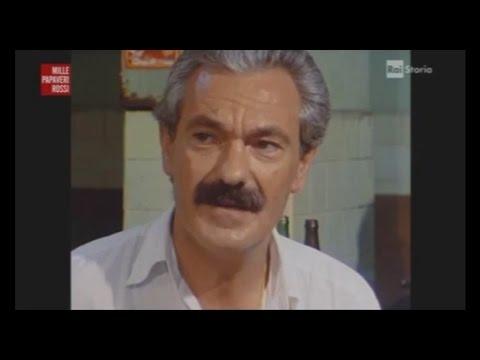 Gli ultimi giorni di Saigon (1983) con Tiziano Terzani