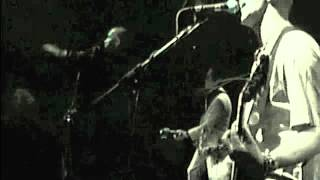 Swingin' Utters - Windspitting Punk (Official Video)