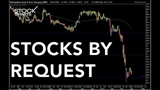 PHILIPPINE STOCK MARKET ANALYSIS