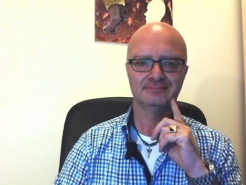 Cravatta e macchina del sesso on-line