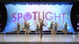 Reno Highlights 3/8-3/10