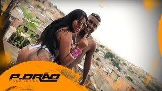 MC Da onze - Vida Bandida( Clipe Oficial) P.DRÃO VÍDEO CLIPES