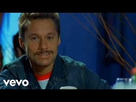 Diego Torres - Sueños (Videoclip)