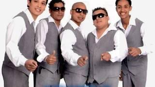 """Un Amante Como Yo (En Estudio) - N Samble """" EXCLUSIVO"""" !!!"""
