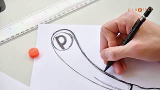 Stylus Pen 3D