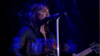 "Europe - New Love In Town (Live at Stockholms Ice Stadium ""Hovet"")"