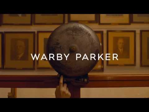 Warby Parker Commercial (2013) (Television Commercial)