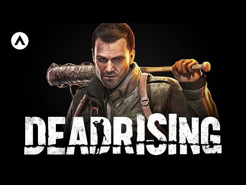 The Rise and Fall of Dead Rising