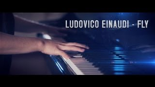 1+1, Ludovico Einaudi - Fly