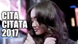 Lirik Lagu Cita Citata - NY (New York) CITA