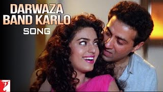 """Darwaza Band Karlo"" - Song -DARR"