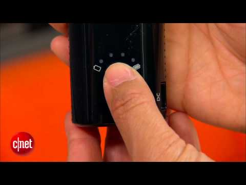 CNET News - Portable chargers that do more than juice up your phone