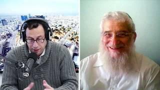 Un mot sur la paracha du 10 janvier 2020 – Yaakov Avinou l'éducateur