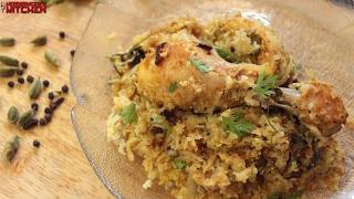 Keto Recipe - Mini Chicken Pot Pies