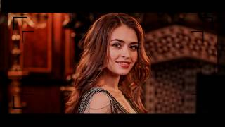 Maria Vasilevich Miss World Belarus 2018 Introduction Video