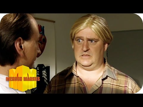 Prostatitis bei Mann
