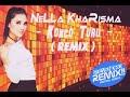 Nella Kharisma - Konco Turu ( Remix )