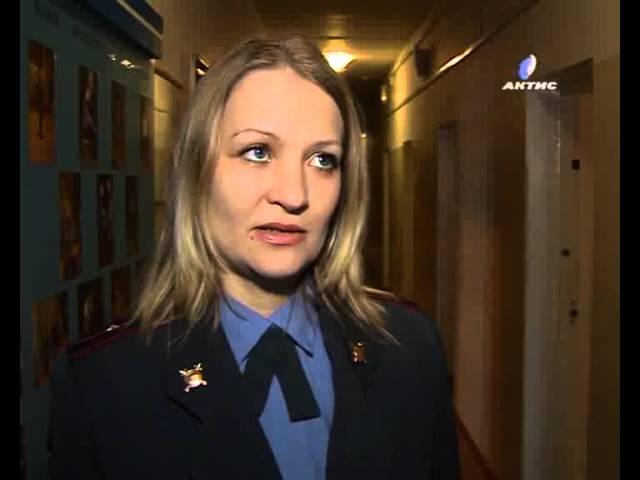 В Ангарске пресекли попытку суицида