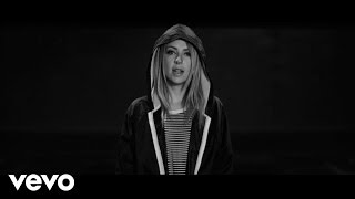 Alison Wonderland - Cold (Official Video)